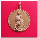 medalla Ntra.Sra.de Puy