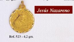 jesus nazareno