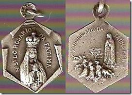 medalla-fatima