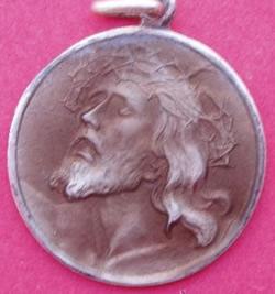 medalla-cristo