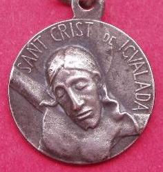 medalla-cristo-igualada