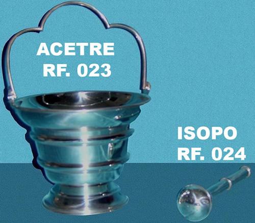 acetre-isopo